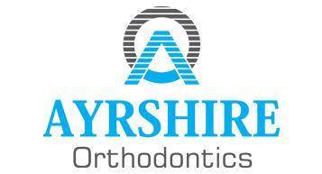 ayrshire-logo