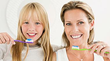 before-orthodontic-treatment