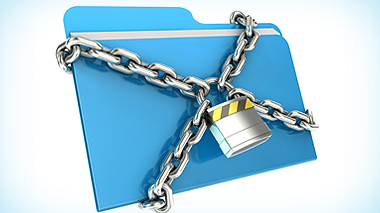 datap-protection