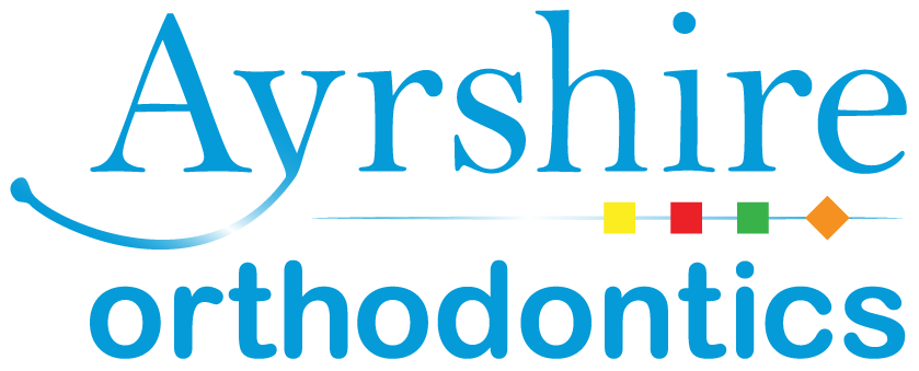Ayrshire Orthodontics