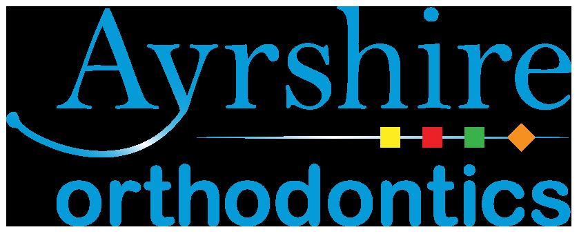 Ayrshire Orthodontics