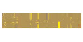 Invisalign-logo_new